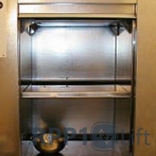 Кухонний ліфт для кулінарії